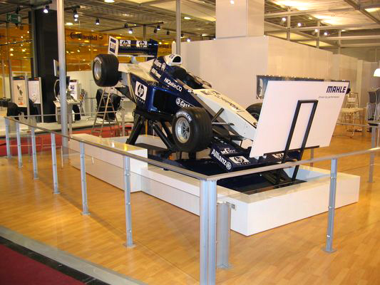racing simulator rental formula simulator simulator. Black Bedroom Furniture Sets. Home Design Ideas